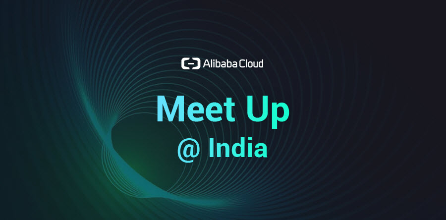 Getting Started with Alibaba Cloud (Mumbai, India)