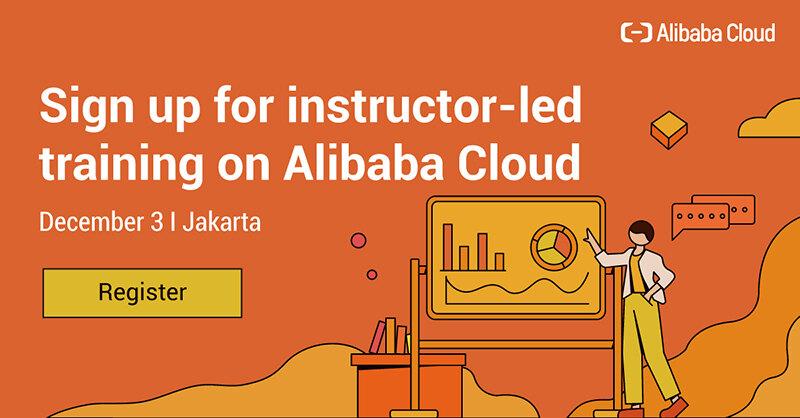 Cloud Academy