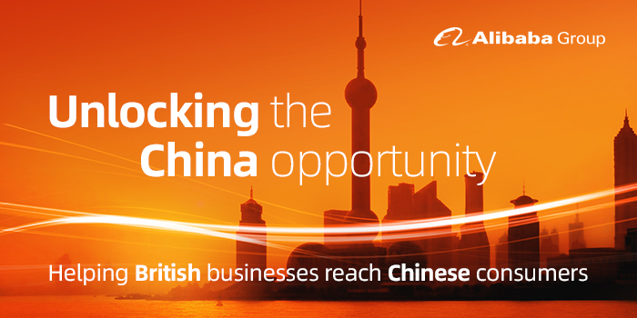 Unlocking the China Opportunity