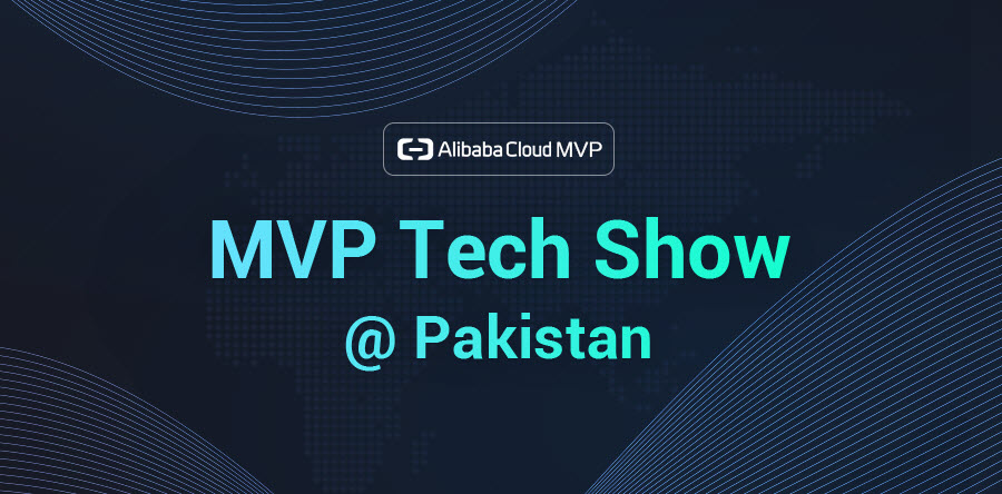 Switch to Online Business with Alibaba Cloud (Gujranwala, Pakistan)