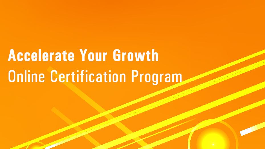 Alibaba Cloud Online Certification - Big Data