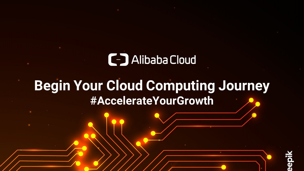 Begin Your Cloud Computing Journey | Bengaluru