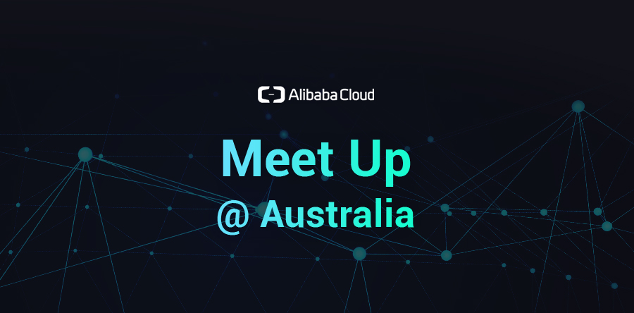 Conversation with Alibaba Cloud & Jim Stathopoulos, Chief Blockchain Officer,MDX