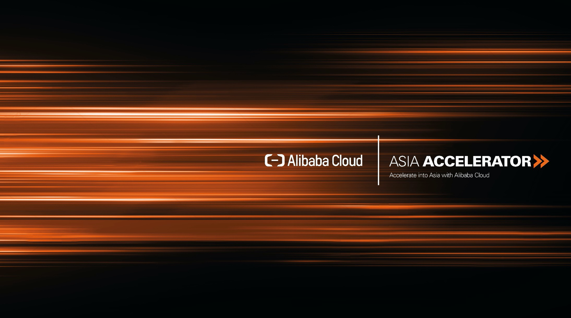 Alibaba Cloud Coupon Application for IDN